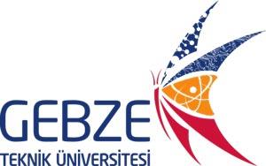 Gebze-universitesi