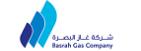 basrah gas