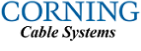 corning cable system