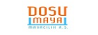 dosu maya