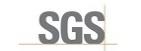 sgs supervise gözetme