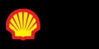 shell_logo_icon_169759